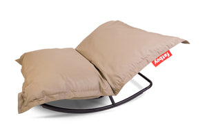 Fatboy Original Slim Outdoor Bean Bag Rocker - Sand