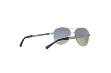 Load image into Gallery viewer, Fatboy Piloot Sunglasses - Silver