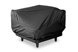 Fatboy 1-Seat Paletti Cover