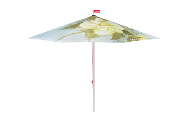 UPF 50 Maclaren Parasol Perfect Stroller Accessory to Guard Against The Suns Harsh Rays Sunshield Easily Fastens to The Frame of All Maclarens and Most Umbrella-Fold Stroller Brands