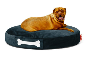 Fatboy Doggielounge Velvet Dog Bed