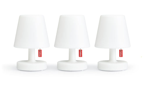 Fatboy Edison the Mini Lamp Set