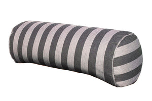 Fatboy King Rolster Outdoor Pillow - Stripes
