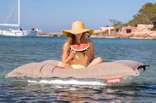Load image into Gallery viewer, Fatboy Original Floatzac Floating Bean Bag Chair - On the Water