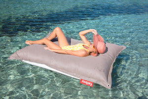 Fatboy Original Floatzac Floating Bean Bag Chair