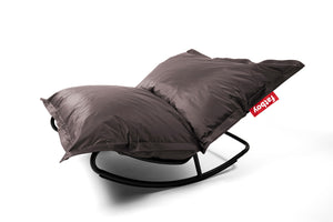 Fatboy Original Bean Bag Rocker - Dark Grey