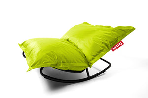 Fatboy Original Bean Bag Rocker - Lime Green