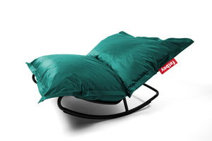Fatboy Original Bean Bag Rocker - Turquoise