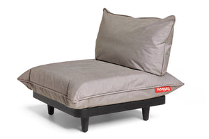 Fatboy Paletti Seat - Nature Grey