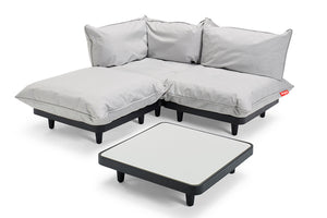 Fatboy Paletti Lounge Set - Configuration 5