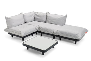 Fatboy Paletti Lounge Set - Configuration 4