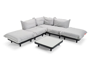 Fatboy Paletti Lounge Set - Configuration 1