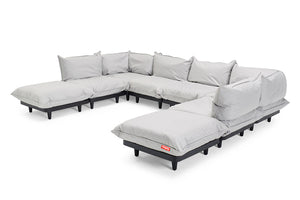 Fatboy Paletti Lounge Set - Configuration 3