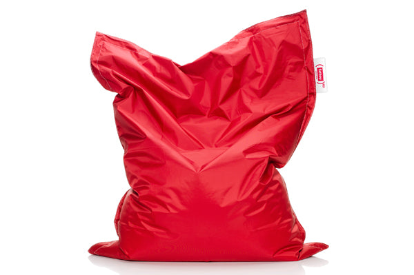 (FATBOY)RED Special Edition Junior - Bean Bag