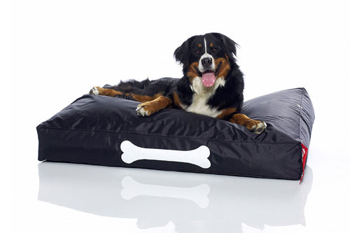 Fatboy Doggielounge Large Dog Bed