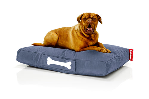 Fatboy Doggielounge Large Stonewashed Dog Bed