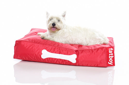 Fatboy Doggielounge Small Dog Bed