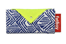 Load image into Gallery viewer, Fatboy Miasun Portable Beach Sun Shade - Siargoa