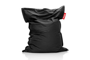 Fatboy Original Outdoor Bean Bag Chair - Black