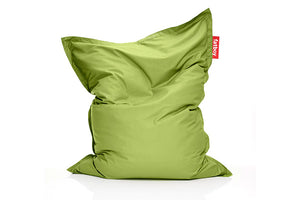 Fatboy Original Outdoor Bean Bag Chair - Cytrus