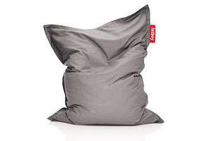 Fatboy Original Outdoor Bean Bag Chair - Grey