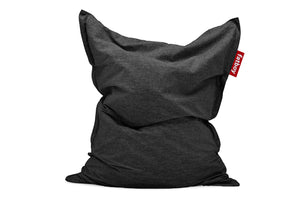 Fatboy Original Outdoor Bean Bag Chair - Thunder Grey