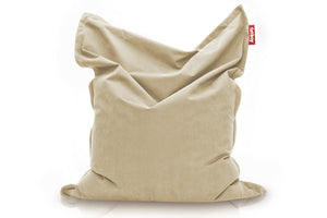 SandFatboy Original Stonewashed Bean Bag -