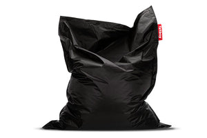 Fatboy Original Bean Bag Chair - Black