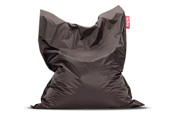 Remarkable Original Bean Bag Caraccident5 Cool Chair Designs And Ideas Caraccident5Info