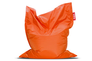 Fatboy Original Bean Bag Chair - Orange