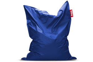 Fatboy Original Bean Bag Chair - Petrol