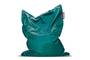 Fatboy Original Bean Bag Chair - Turquoise