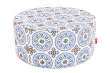Load image into Gallery viewer, Fatboy Pfffh Ottoman - Blue
