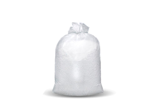 EPS Bean Bag Refill - Half Fill