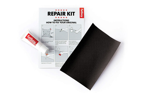Bean Bag Repair Kit