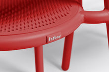 Load image into Gallery viewer, Fatboy Toní Armchair - Logo