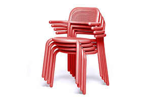 Fatboy Toní Armchair - Stackable
