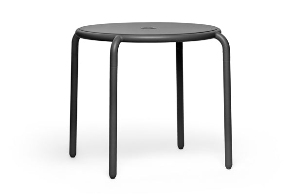Fatboy Toní Bistreau Table - Anthracite