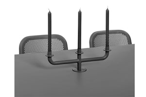 Fatboy Toní Tablo Dining Table - Candle Holder