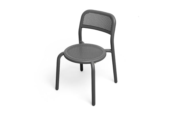Fatboy Toní Chair - Anthracite