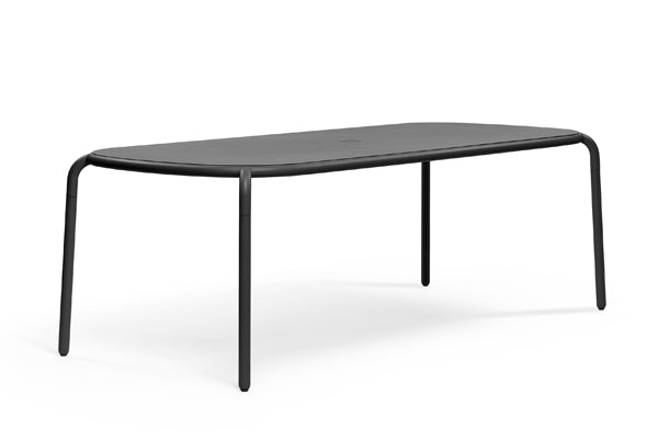 Fatboy Toní Tablo Dining Table - Anthracite