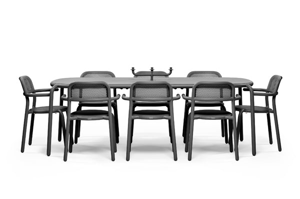Fatboy Toní Tablo Dining Table