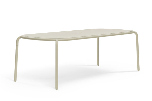 Fatboy Toní Tablo Dining Table - Desert
