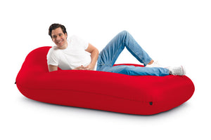Fatboy Lamzac L Inflatable Lounge