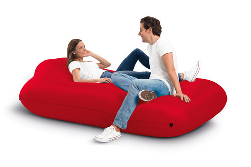 Fatboy Lamzac XXXL Inflatable Lounge