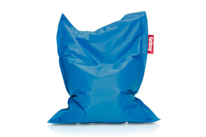 Fatboy Original Slim Bean Bag Chair - Petrol
