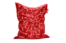 Load image into Gallery viewer, Fatboy Original x Jordy Bean Bag - Red