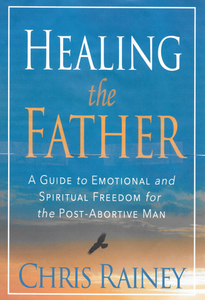 Healing the Father