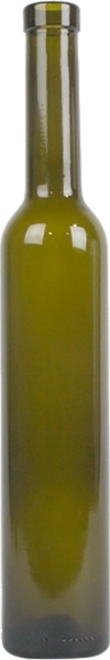 375 ml AG Icewine Bottles, Punt, Bellissima Style - Case/12