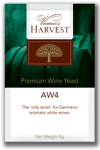 Vintner's Harvest Yeast - AW4